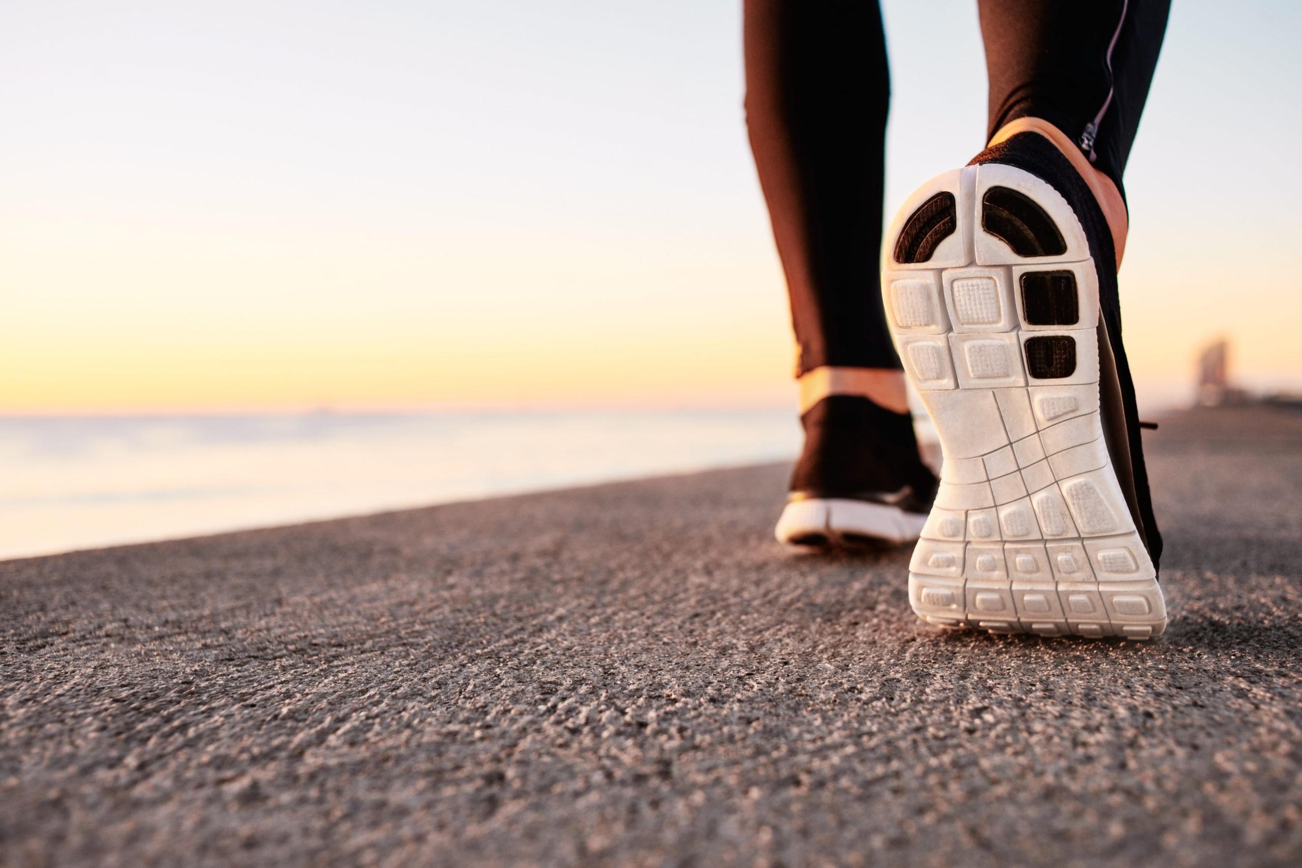 Défi : 30 days squat challenge