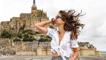 Mon été en France : les meilleures adresses par régions