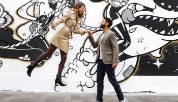 Sorties : à la découverte du street-art à Mulhouse