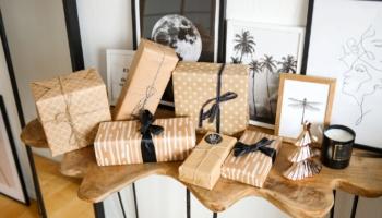 Idées cadeaux de Noël : ma sélection pour tous vos proches