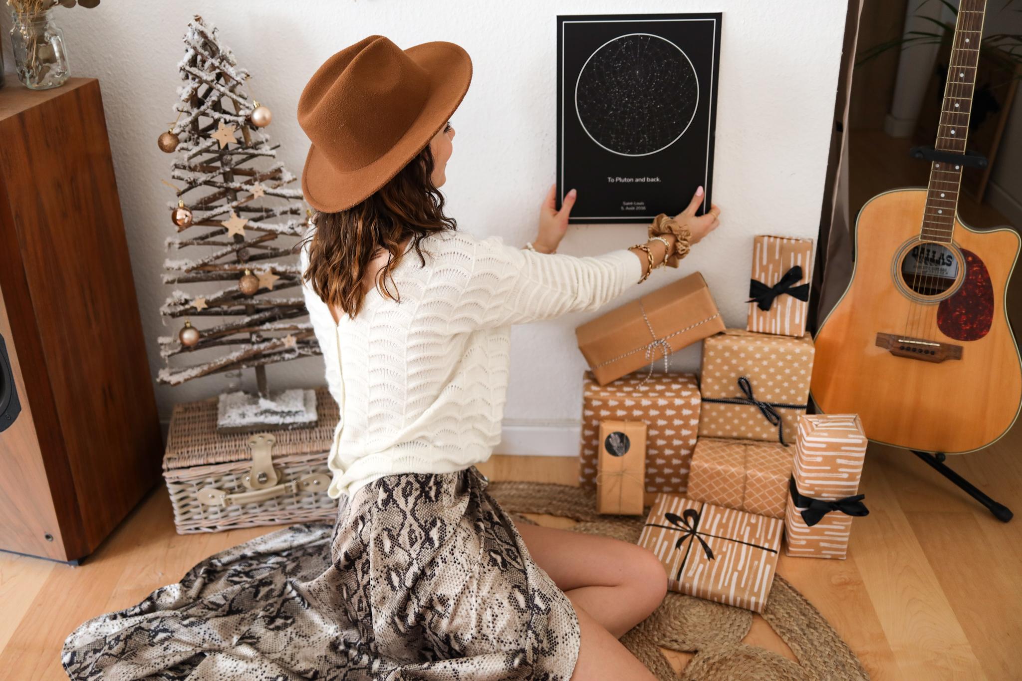 Noël : ma sélection d'idées cadeaux 100% personnalisés