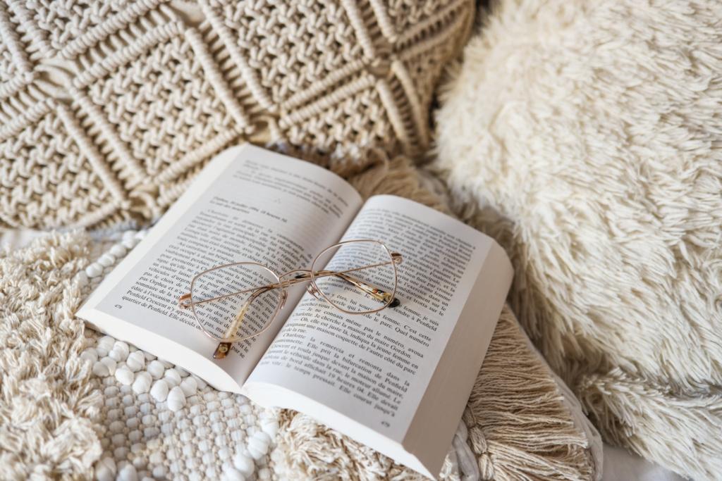 conseils et astuces naturelles pour mieux dormir et combattre les insomnies et troubles du sommeil