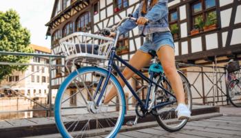 5 bonnes raisons de louer son vélo plutôt que de l'acheter (+ bon plan)