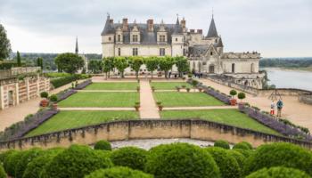 Escapade : itinéraire de notre séjour oenologique en Val de Loire